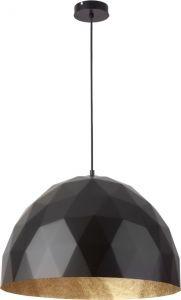 DIAMENT black-gold L 31367